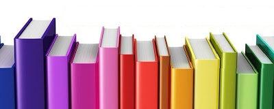 Libri di testo per l'anno scolastico 2020/21